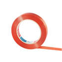 RSP Adhesive Tapes